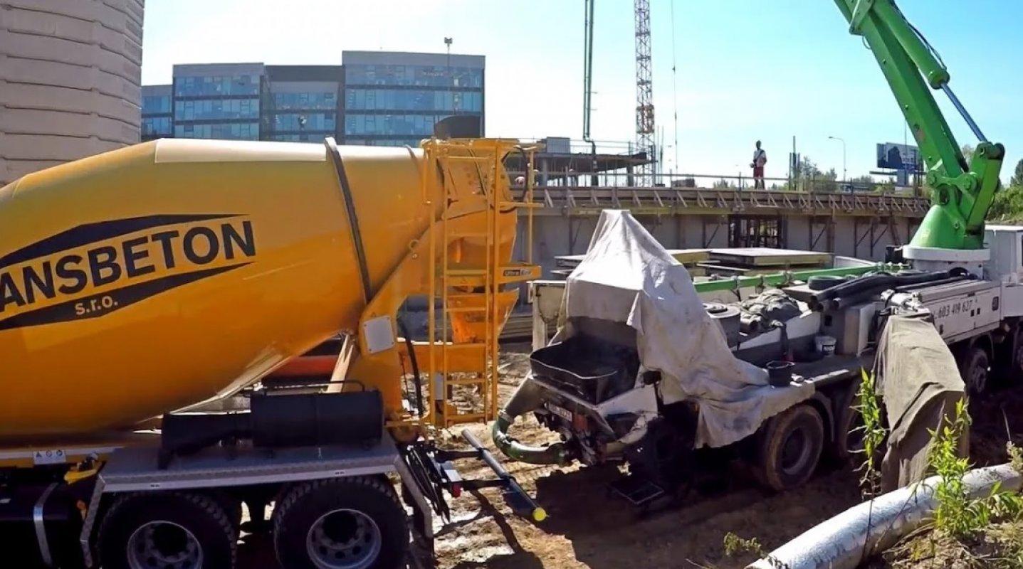 Бетон сыктывкар 1 м3 цементного раствора в кг