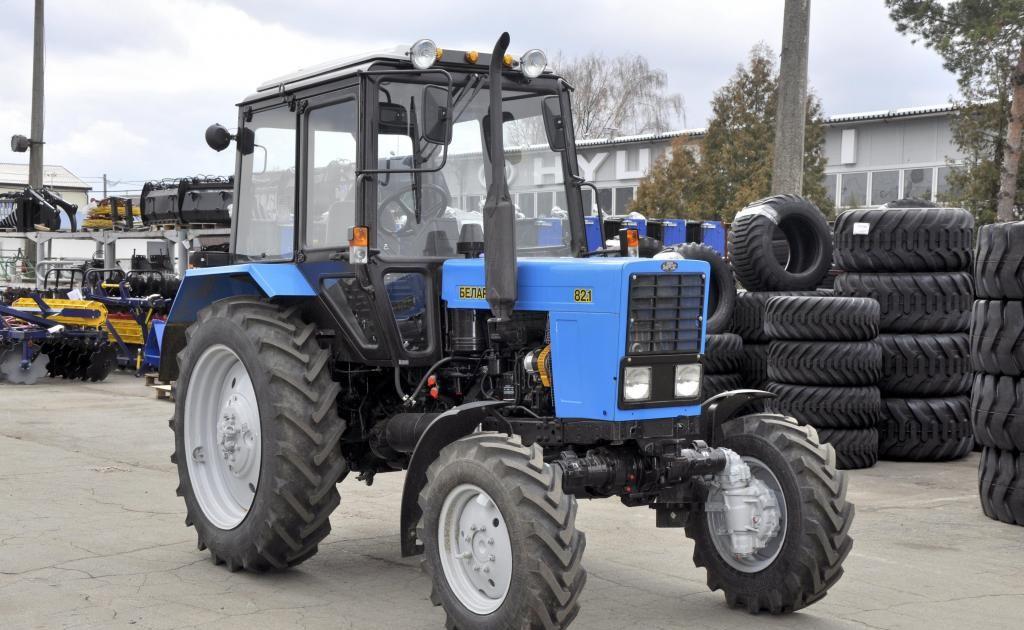 Из рук в руки витебск трактора и спецтехника насос грузоподъемные строительные машины и оборудование