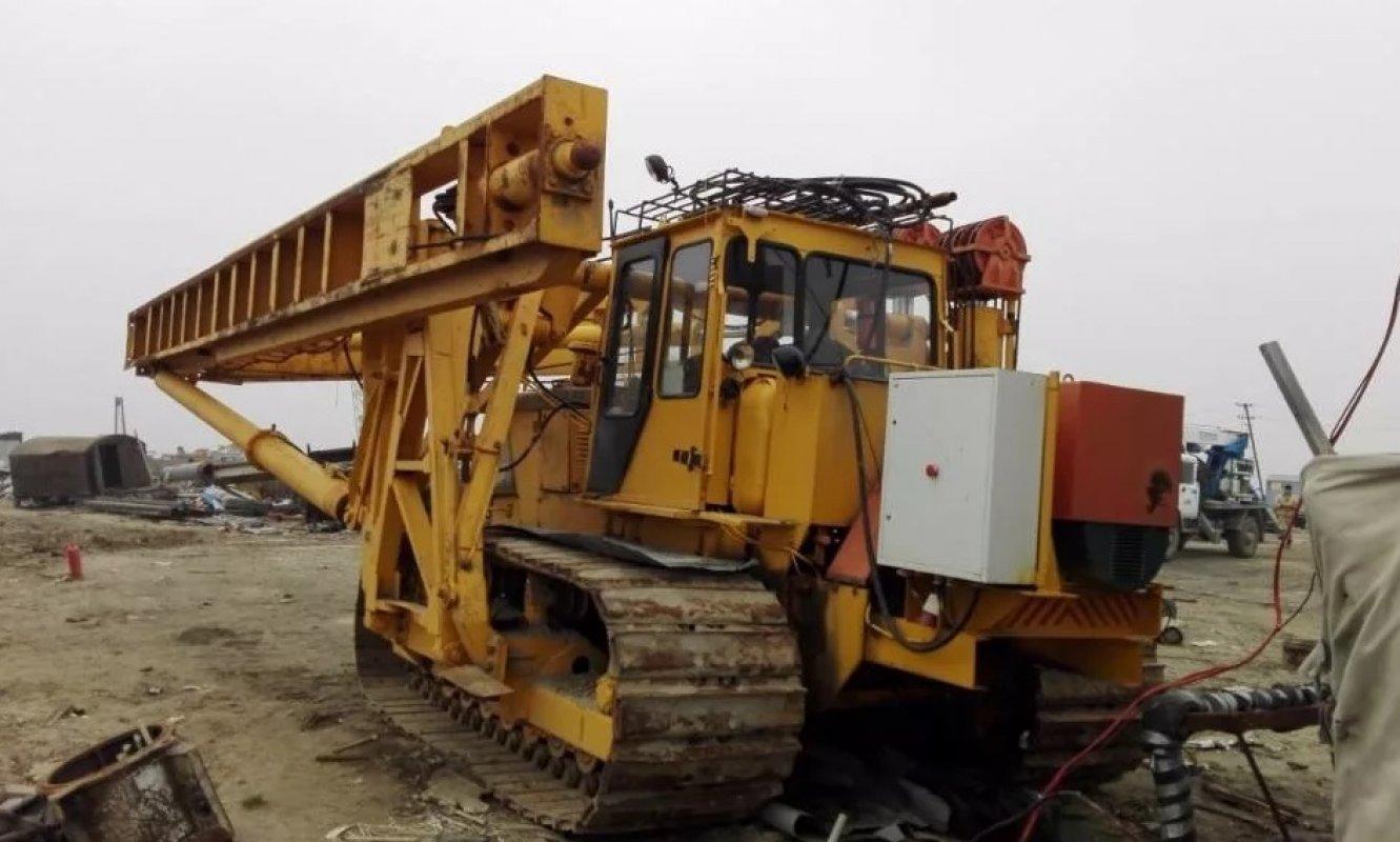 Ремонт дробильного оборудования в Сыктывкар дробилка смд 108 в Прохладный